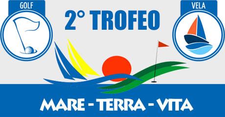 2° Trofeo Mare Terra Vita