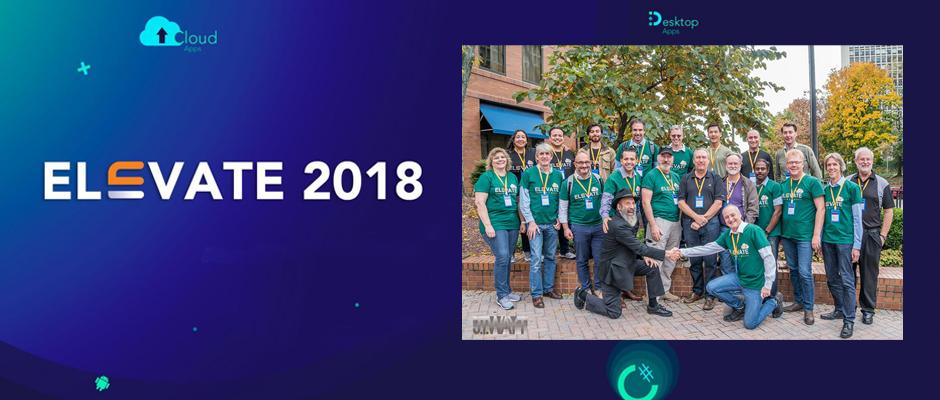 elevate_2018_sataconsulting2