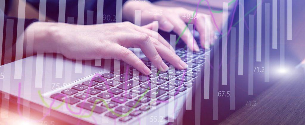 """Webinar """"Integrazione, pianificazione e controllo dei processi aziendali"""""""