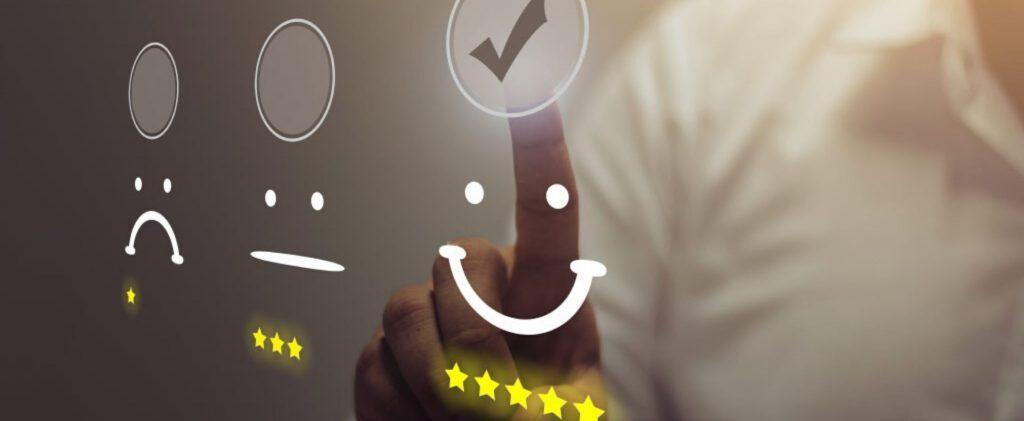"Webinar ""Customer Experience & Digital Customer Journey"""