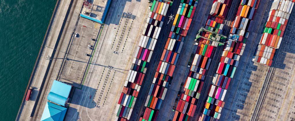"""Webinar """"La Supply Chain con SAP Business One"""""""