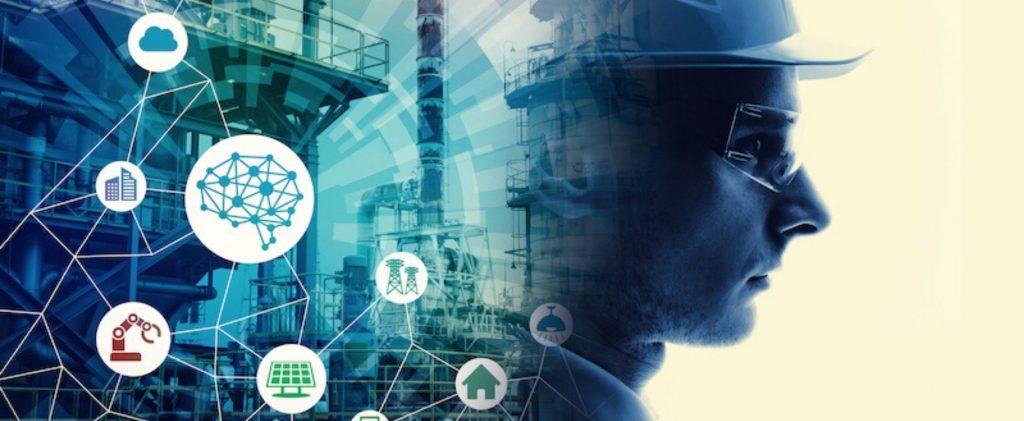 "Webinar ""Insight4MySAPP: Manutenzione Predittiva nell'Internet Of Things"""