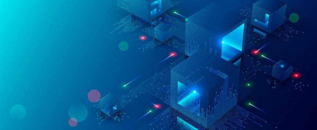 """Webinar """"La Blockchain nelle Piccole e Medie Imprese"""""""