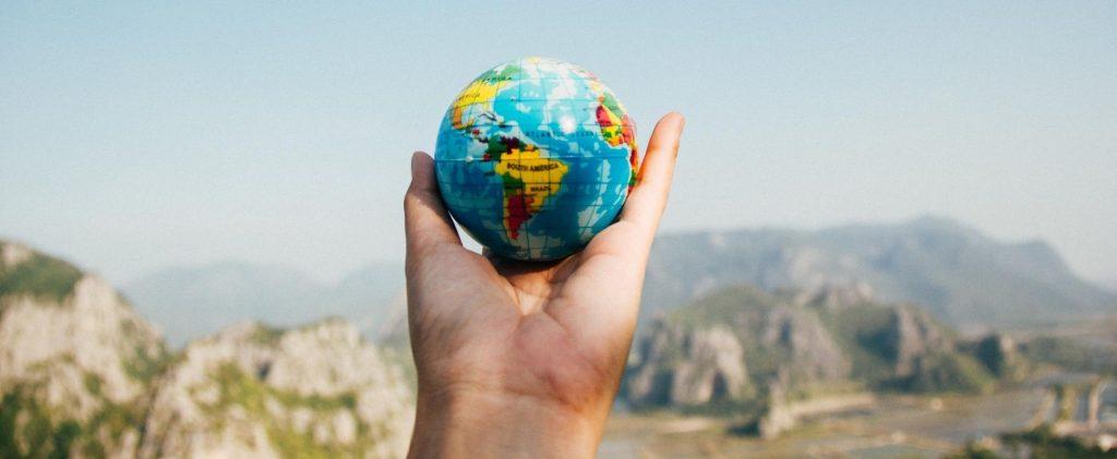 """Webinar """"SAP Business One: l'ERP internazionale per le PMI"""""""